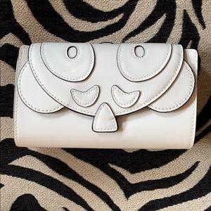 MAC Nicopanda Clutch Make-Up Bag